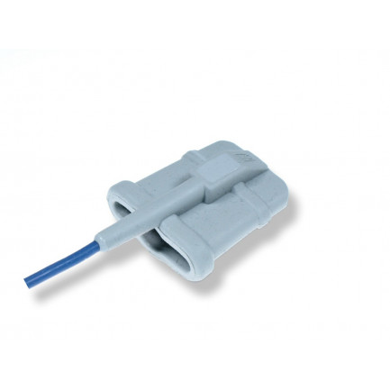 Replacement sensor for Oximeter: