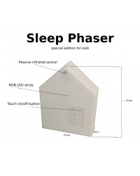 Sleep Phaser für Kinder