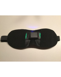 Cloth mask for the Bluetooth Sleep Mask