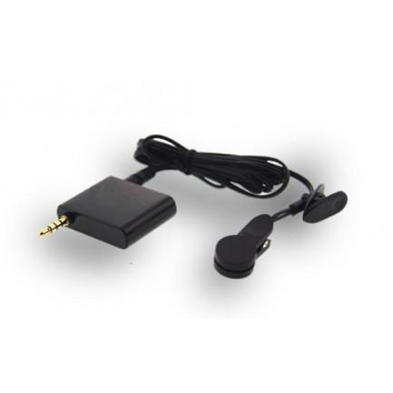 StressLocator Ear Sensor for Android