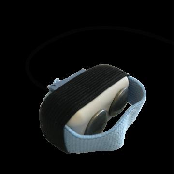 Emet - stress detector