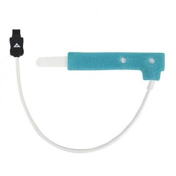 Ersatzsensor für Oximeter:...