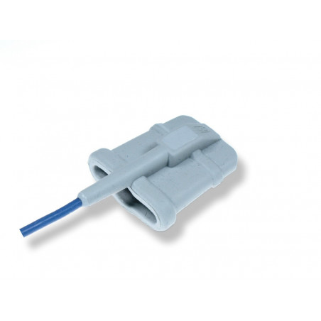 Replacement sensor for Oximeter: PROBE