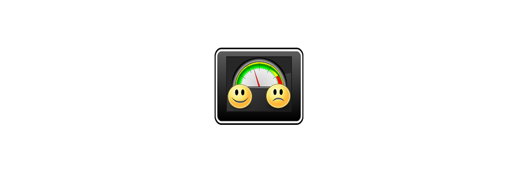Emotional meter