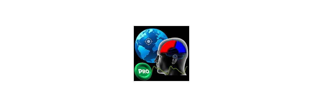 StressLocator Pro