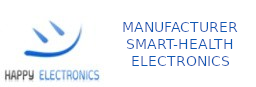 Happy Electronics, s.r.o.