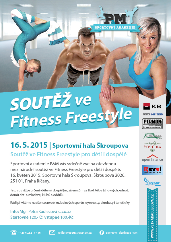 soutez_freestyle_fitness