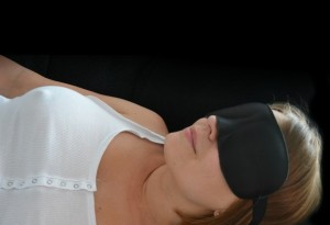 Sleep Mask 1