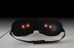 Sleep Mask 3