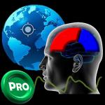Application StressLocator