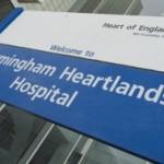 Heartlands-Hospital_-300x189